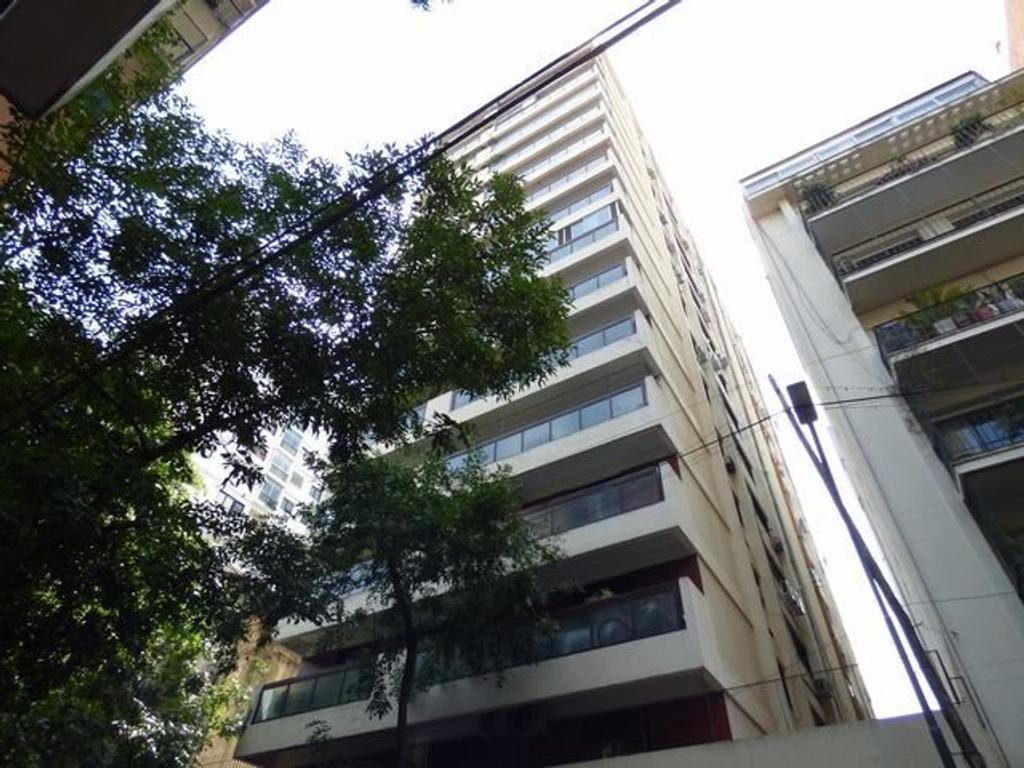 Departamento - Venta - Argentina, Capital Federal - MENDOZA  AL 2100