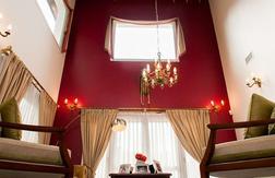 Casa en Venta en Country Saint Thomas. Espectacular Negocio