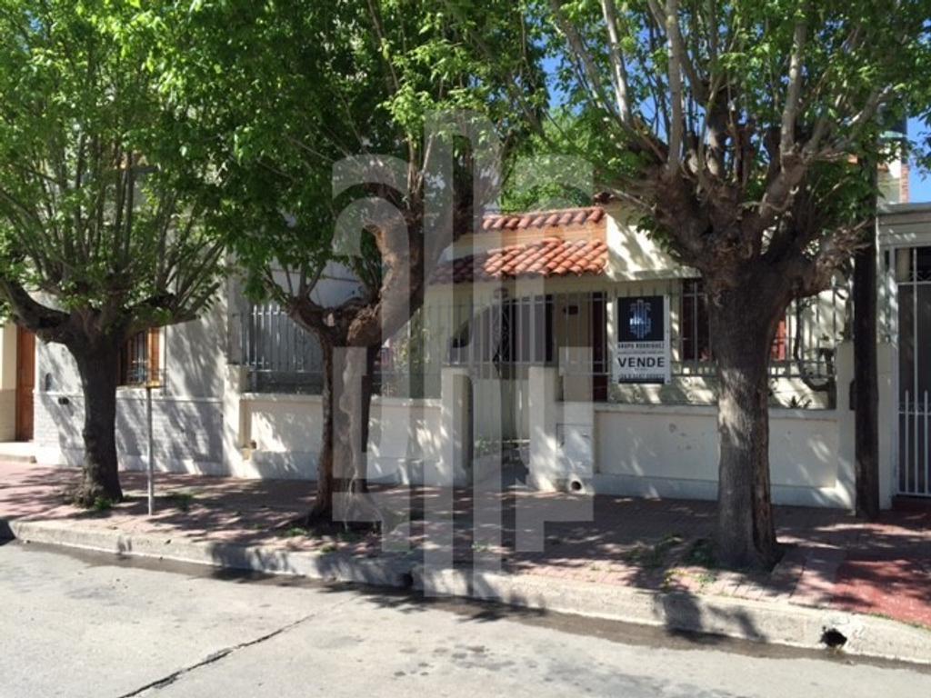 Casa en Barrio Norte - Alta Gracia, inmejorable ubicación!