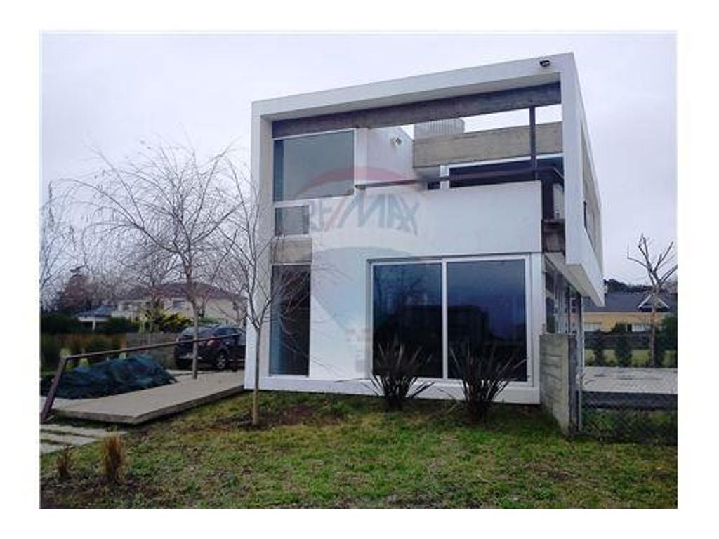 Casa En Venta En Las Acacias De Hudson 10 Berazategui Argenprop # Venta De Muebles Hudson