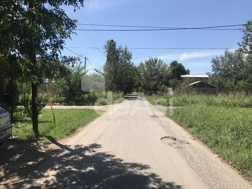 Lote - Venta - Argentina, La Plata