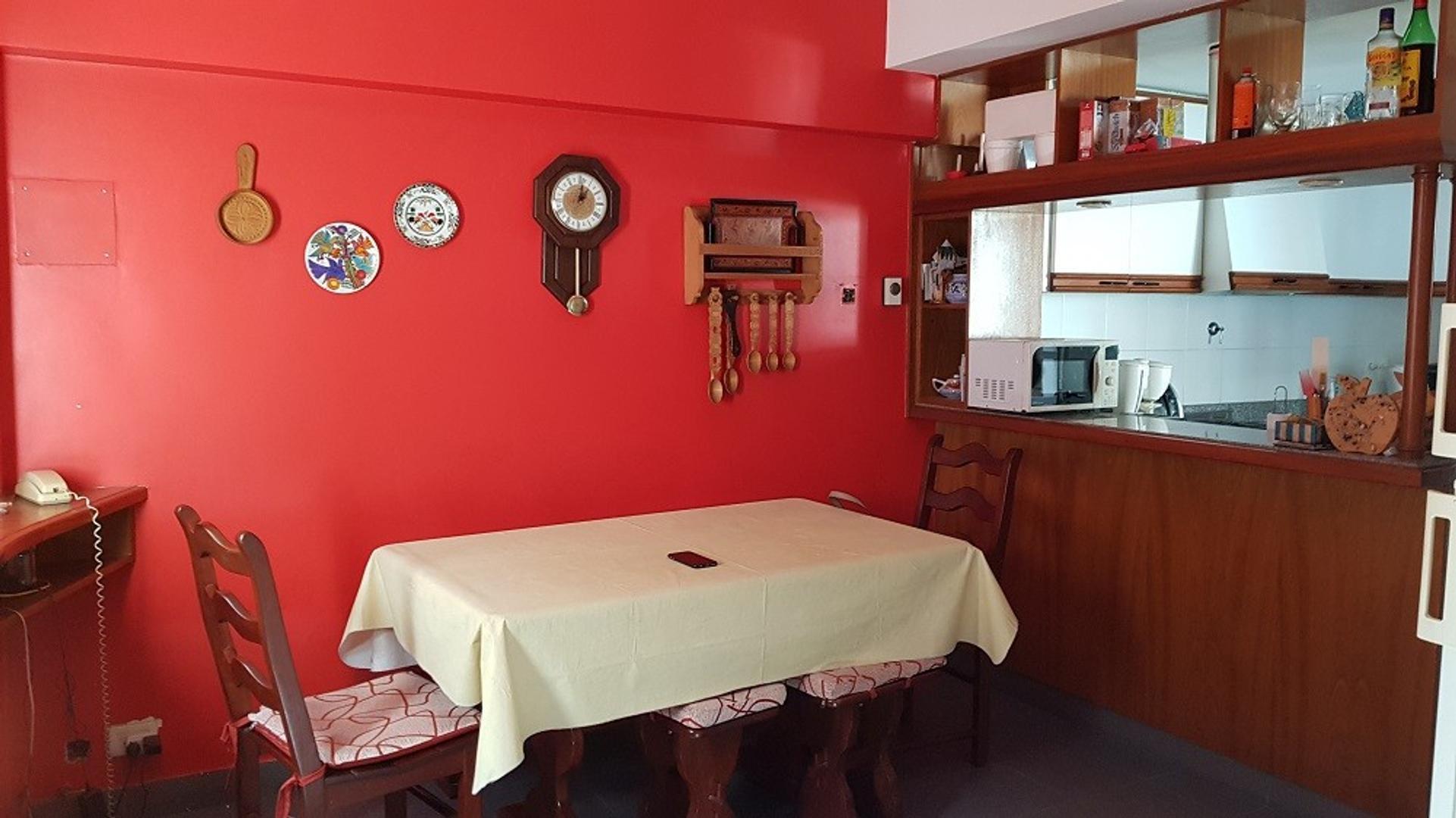 Casa en Venta en Lomas de Nuñez