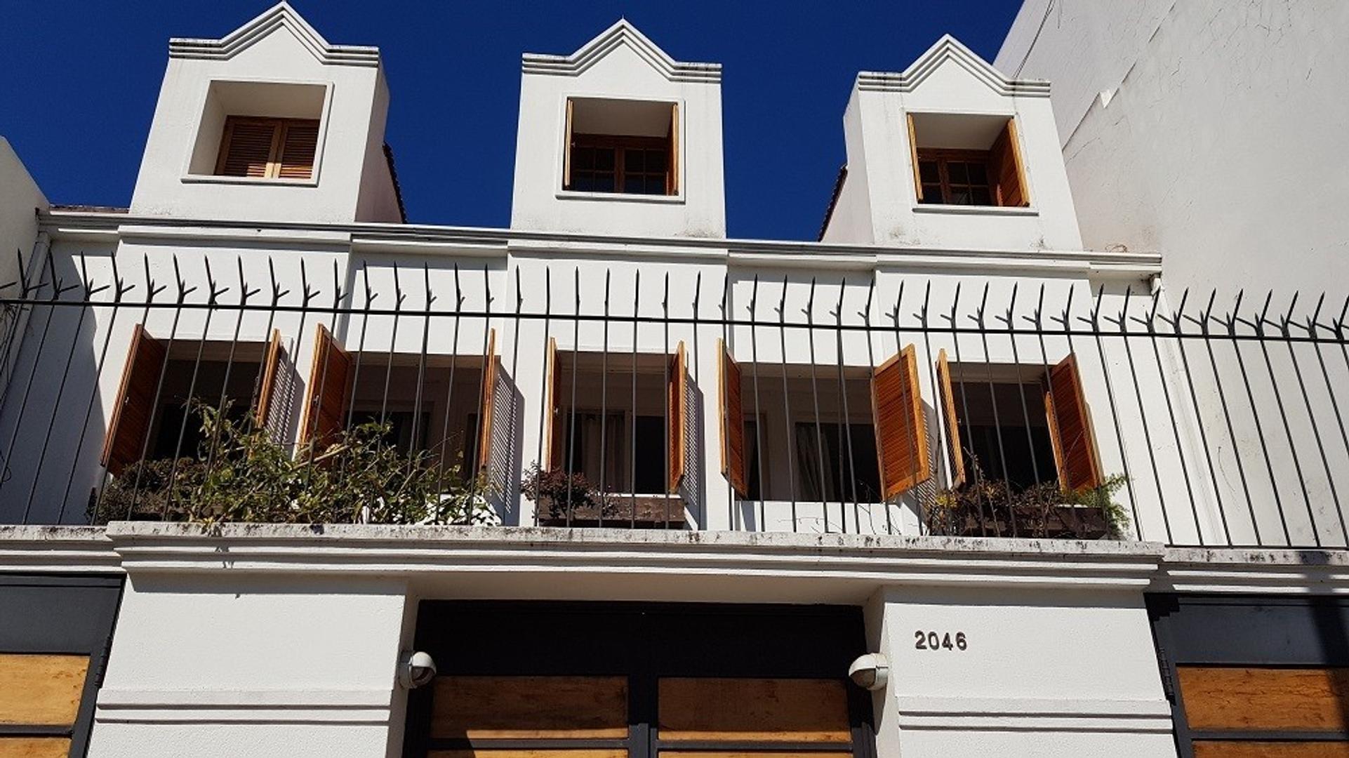 Casa en Venta en Lomas de Nuñez - 5 ambientes