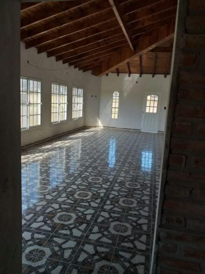 (FTP-FTP-272) Casa - Venta - Argentina, La Plata - 50  e/164 y 165 1100 - Foto 14