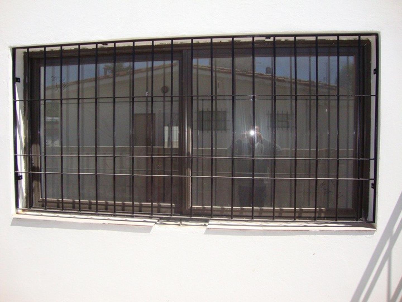Departamento en Alquiler - 3 ambientes - $ 9.000