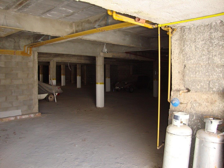 Departamento en Alquiler en La Quinta