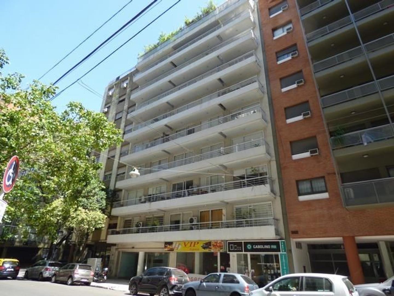 XINTEL(OPL-OPL-2859) Departamento - Venta - Argentina, Capital Federal - ORTEGA Y GASSET  AL 1500
