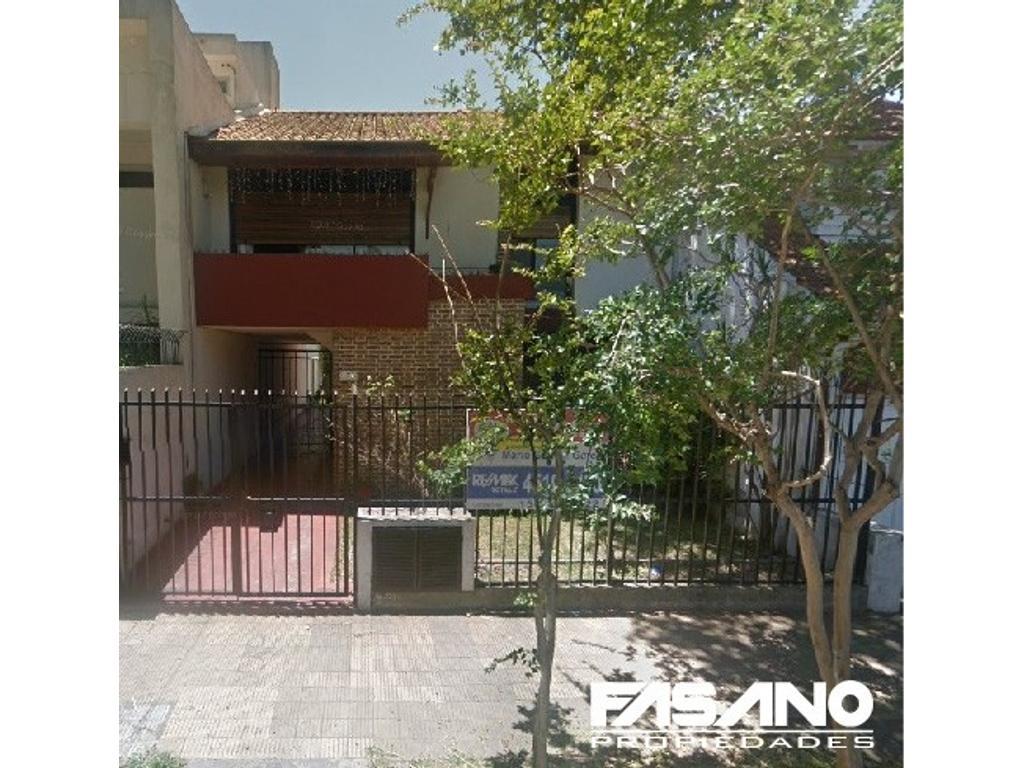 Casa en venta en Malaver -