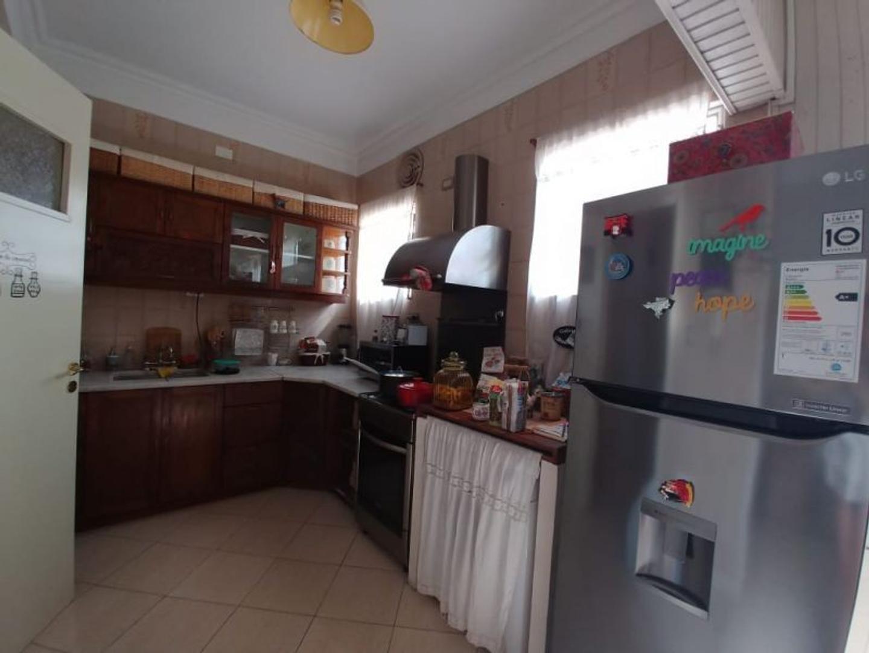 Departamento en Venta en Villa Pueyrredon - 3 ambientes