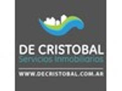 DE CRISTOBAL Servicios Inmobiliarios
