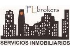 FLbrokers