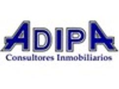 ADIPA CONSULTORES INMOBILIARIOS