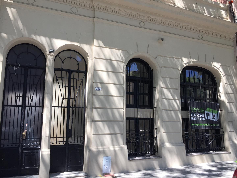 Departamento en Venta - 4 ambientes - USD 229.000