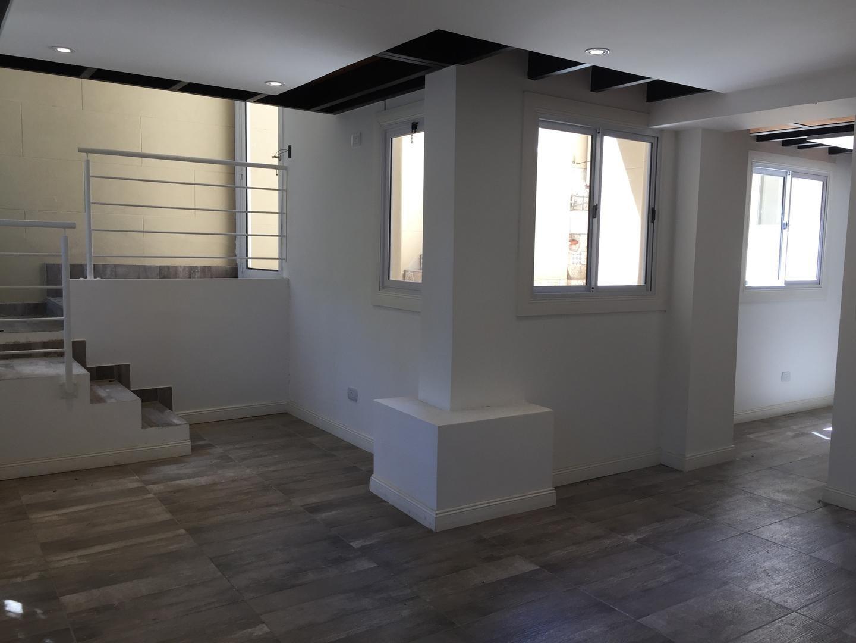 Departamento - 92 m² | 3 dormitorios | Frente
