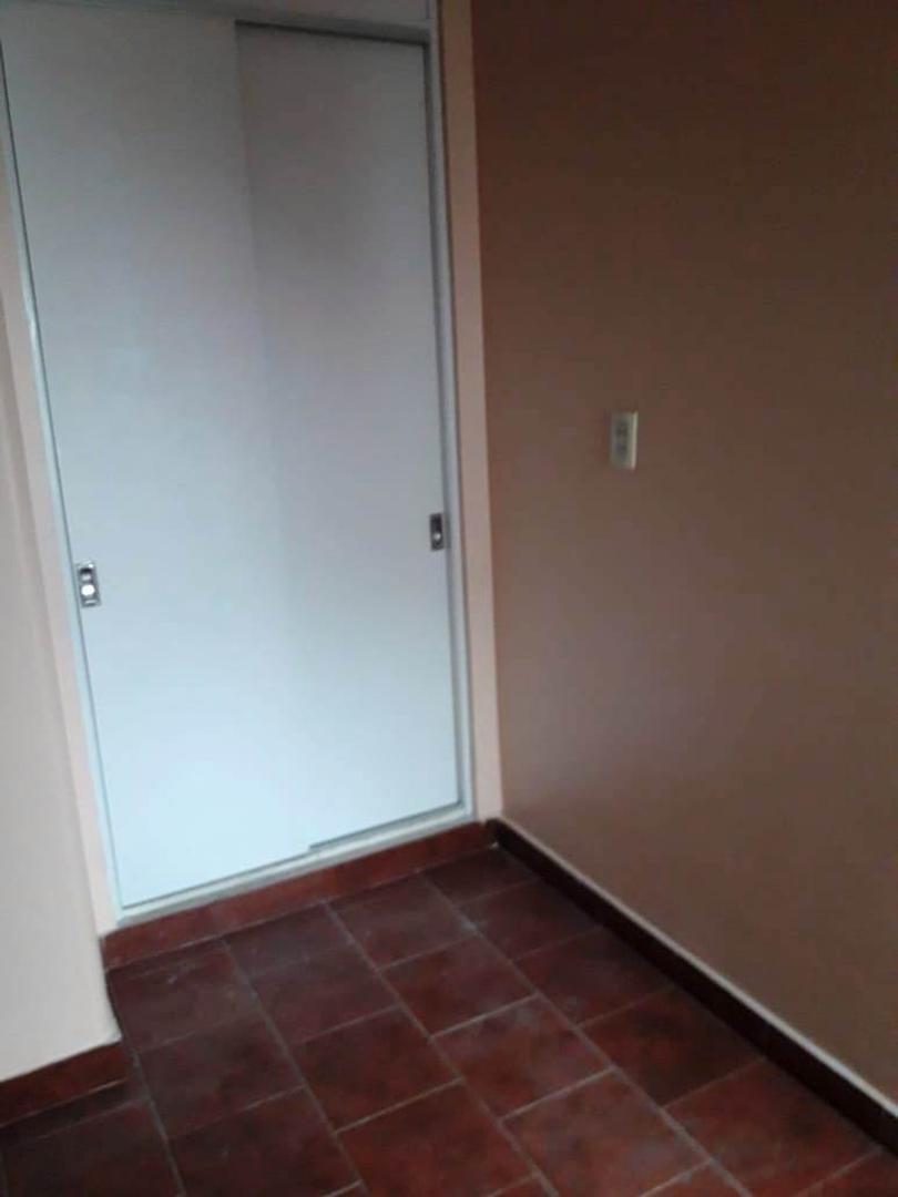 Juan Jose Castaños 800 - 4 ambientes con cochera