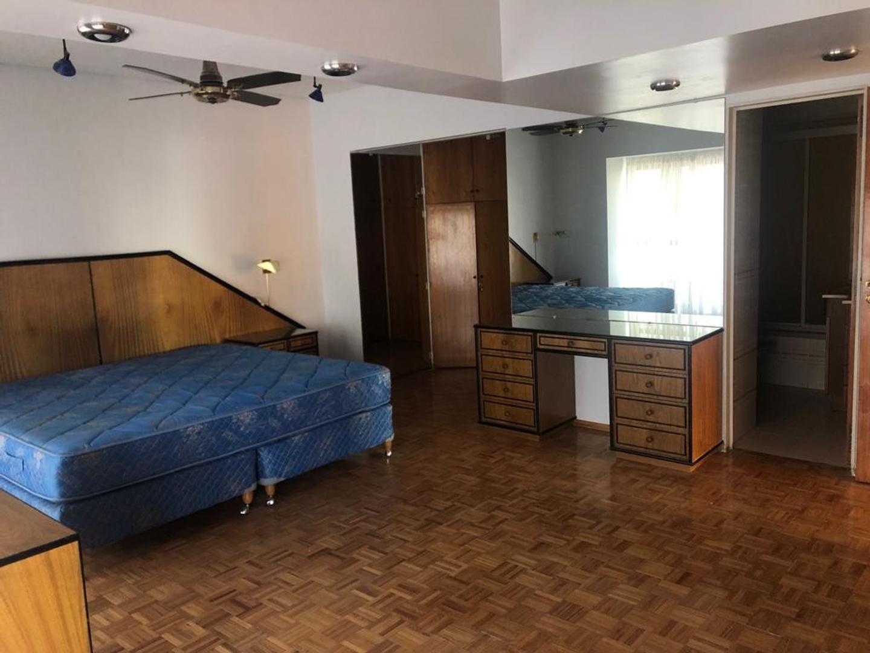 Departamento - 150 m² | 3 dormitorios | 2 baños