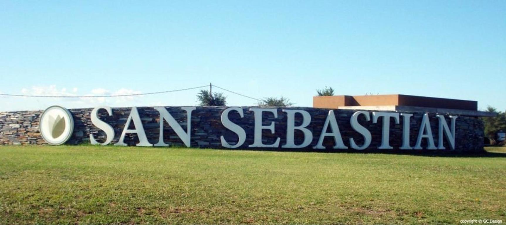 Terreno Lote  en Venta ubicado en San Sebastian, Escobar y alrededores - PIL2225_LP1939_1