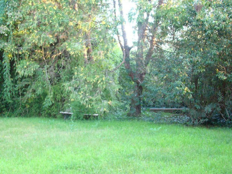 Parque Leloir Quinta en Venta Excelente Ubicación