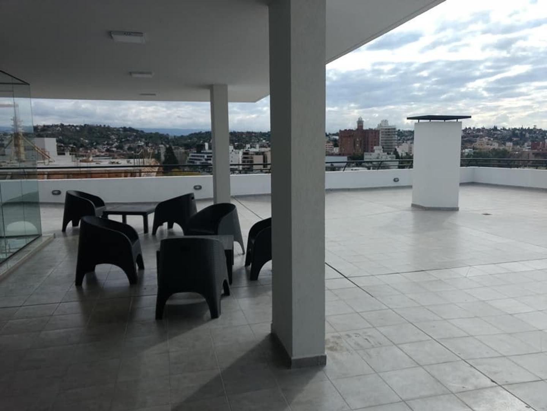 VENTA DEPARTAMENTO EN EL CENTRO DE VILLA CARLOS PAZ CON COCHERA - Foto 59