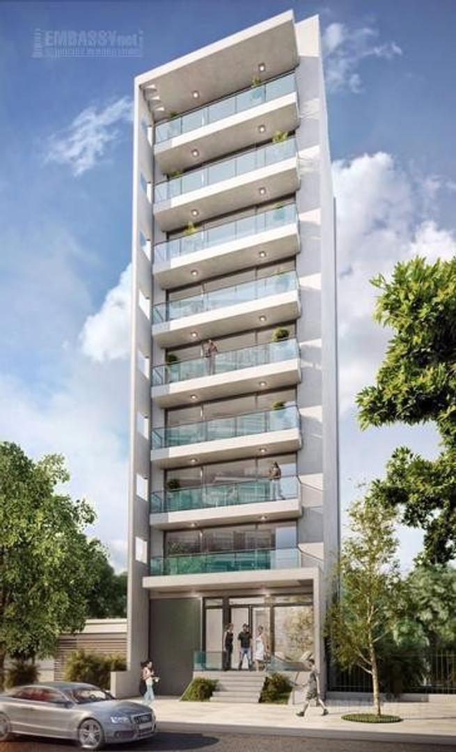 Venta de pisos 3 amb - Torreón del Monje -