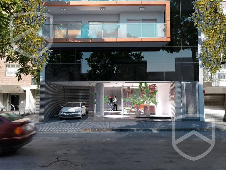 Oficina en Venta en Rosario