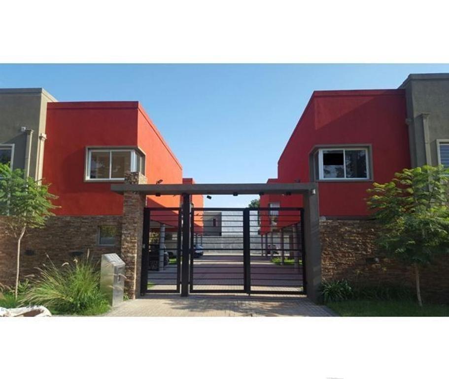 XINTEL(FNE-FNE-1431) Departamento - Venta - Argentina, Bella Vista - San Juan 750