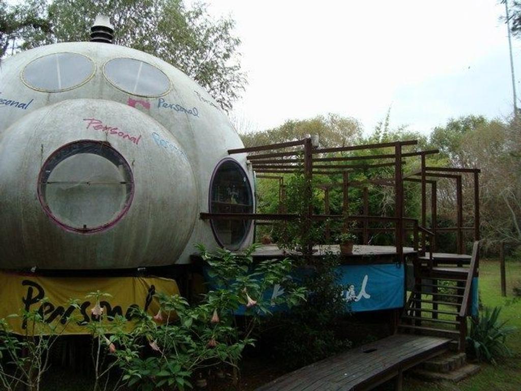 XINTEL(MBG-MBG-306) Casa - Alquiler - Argentina, Tigre