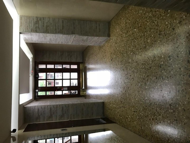 3 ambientes al frente balcon - Foto 20