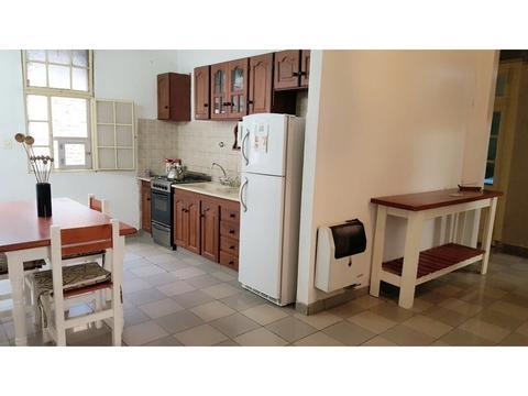 Casa de 3 ambientes en Villa Dominico OPORTUNIDAD!