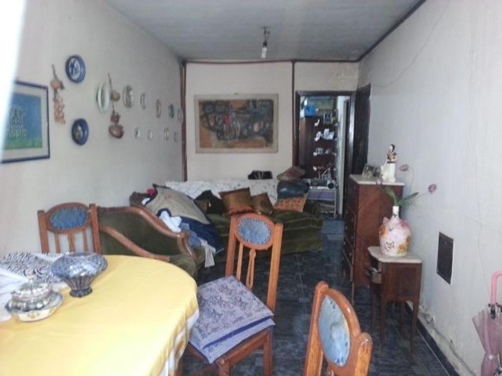 Casa - Venta - Argentina, Merlo - CORREA 131
