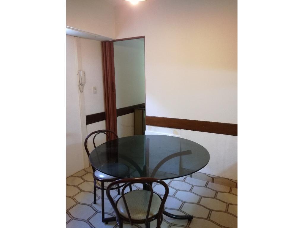 Casa En Alquiler En T Falkner 5200 Parque Luro Inmuebles Clar N # Muebles Luro Mar Del Plata