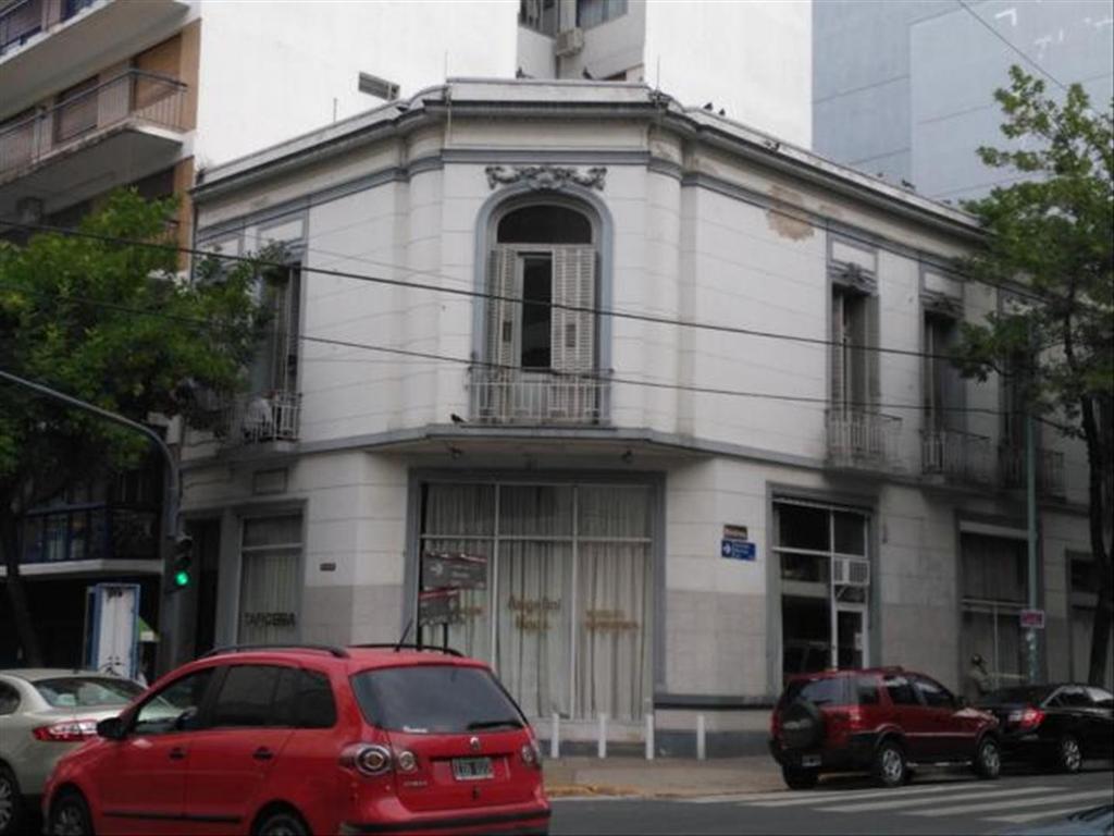 Oficina en Alquiler en Capital Federal, Belgrano