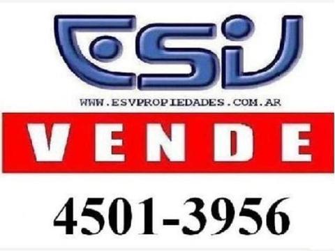 CASA CON PISCINA ALQUILER X TEMPORADA EN FINCAS DE SAN VICENTE CHACRAS! (15/12 AL 28/2)