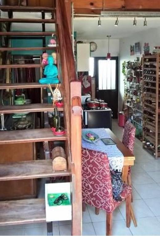 Casa - Venta - Argentina, La Matanza
