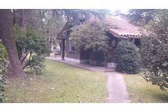 casa quinta en venta con pileta