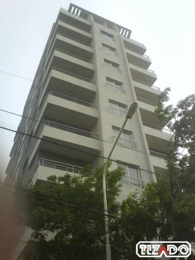 Tizado Pilar departamento en venta 2 ambientes en Pilar Centro - PIL3798_LP165889_1