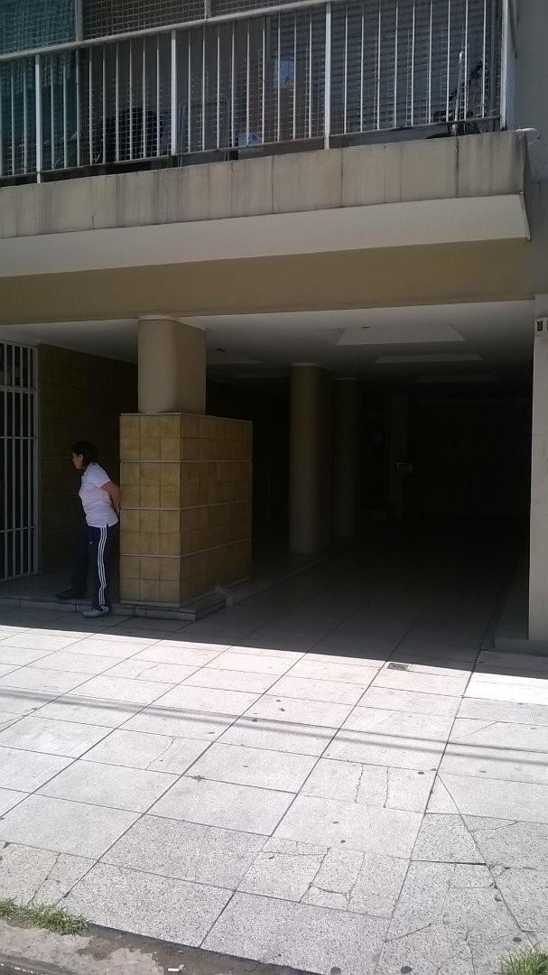 exc 2 amb 48m fte balcon  APTO CREDITO coc lav lum darse 4431 7027