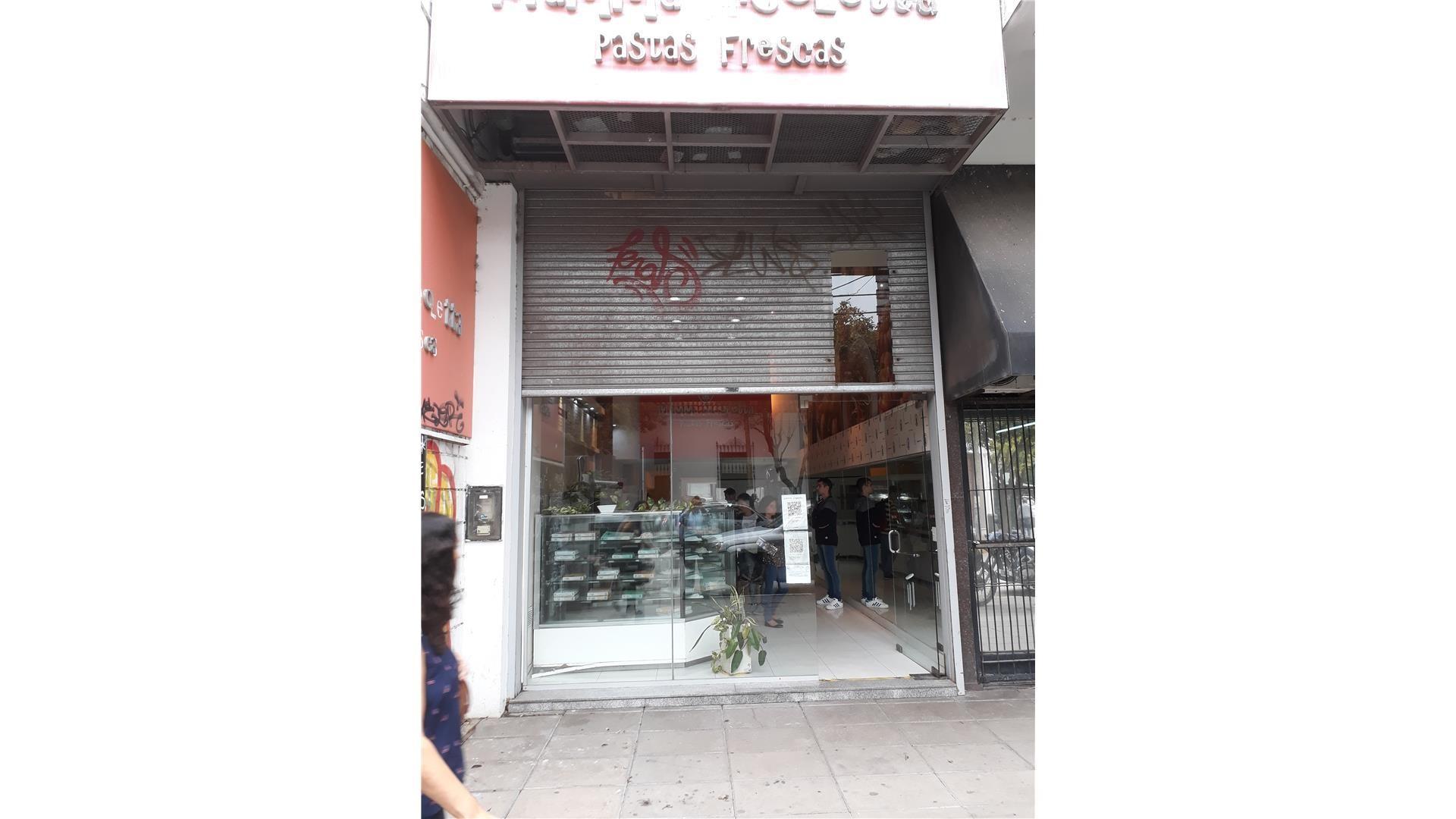 Local en Venta en Belen De Escobar