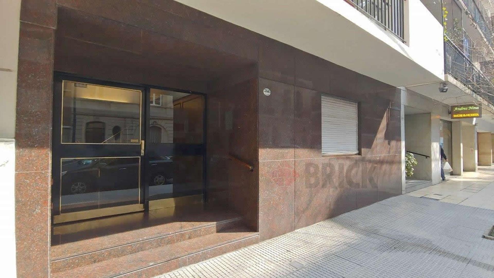 (BRI-BR5-140766) Departamento - Venta - Argentina, Capital Federal - PAGANO, JOSE LEON 2600 - Foto 18