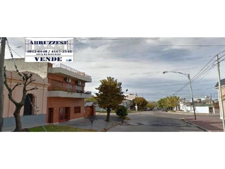 Casa en Venta en Villa Riachuelo - 4 ambientes
