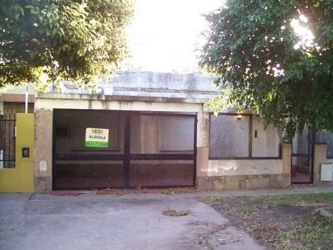 Buenamesson 700 Vgg-2 Dormitorios/garage/patio