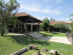 Casa,alquiler temporario en  Estancias Del Pilar
