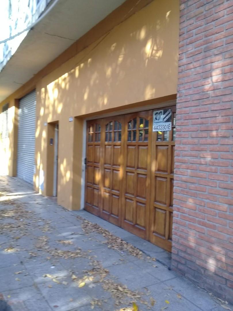 Departamento en Alquiler en Caballito - 2 ambientes