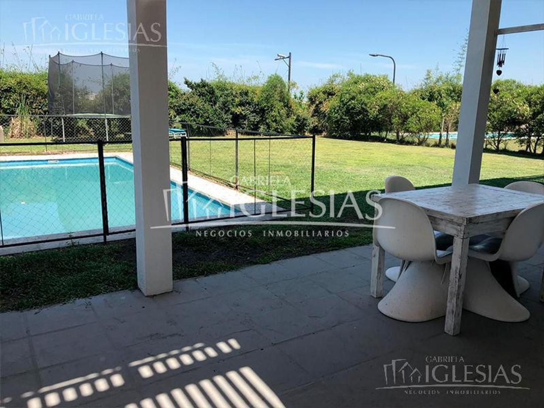 Casa al lago de 3 Dormitorios en Venta en San Gabriel, Tour 360º - Foto 27