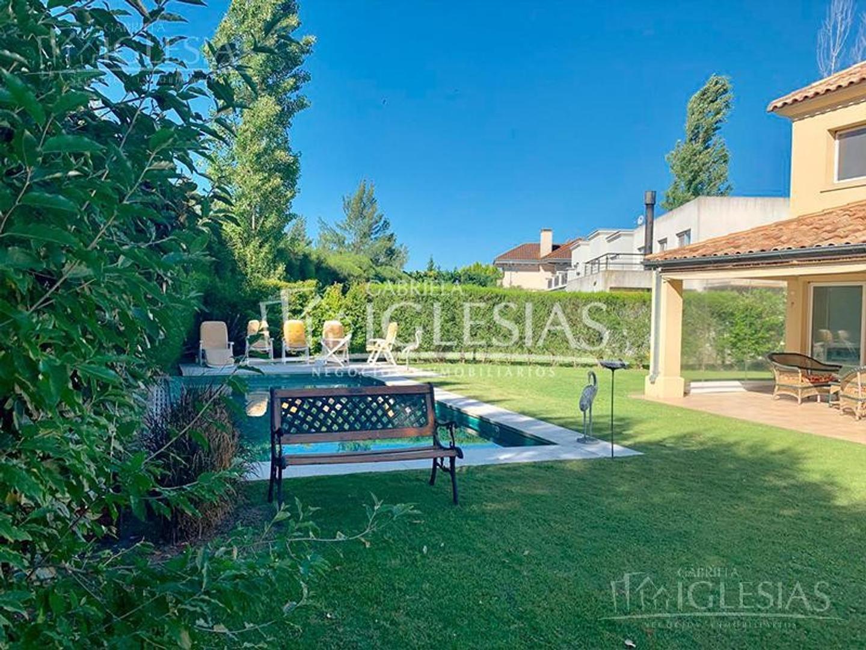 Casa al lago de 3 Dormitorios en Venta en San Gabriel, Tour 360º - Foto 23