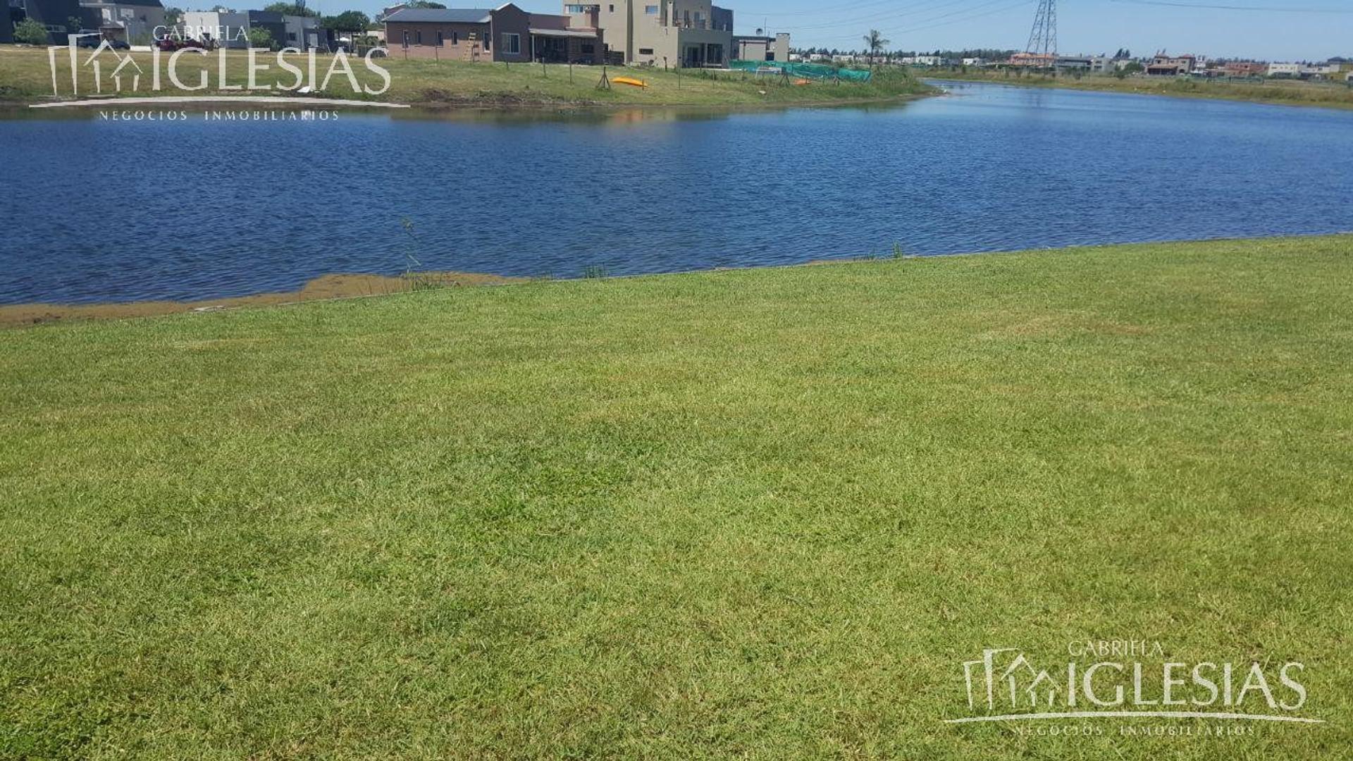 Casa al lago de 3 Dormitorios en Venta en San Gabriel, Tour 360º - Foto 21