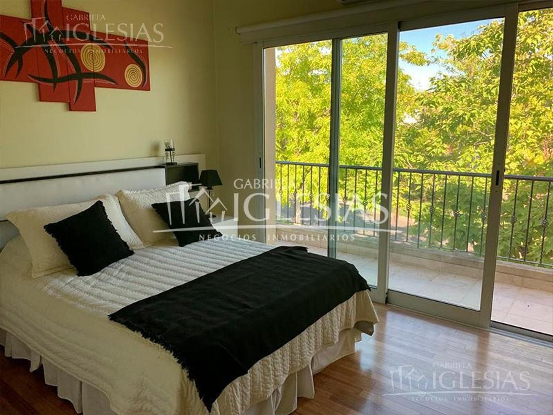 Casa al lago de 3 Dormitorios en Venta en San Gabriel, Tour 360º - Foto 26