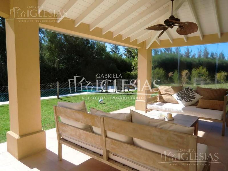 Casa al lago de 3 Dormitorios en Venta en San Gabriel, Tour 360º - Foto 24