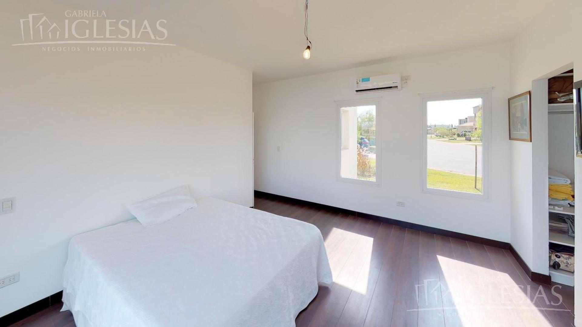 Casa al lago de 3 Dormitorios en Venta en San Gabriel, Tour 360º - Foto 15