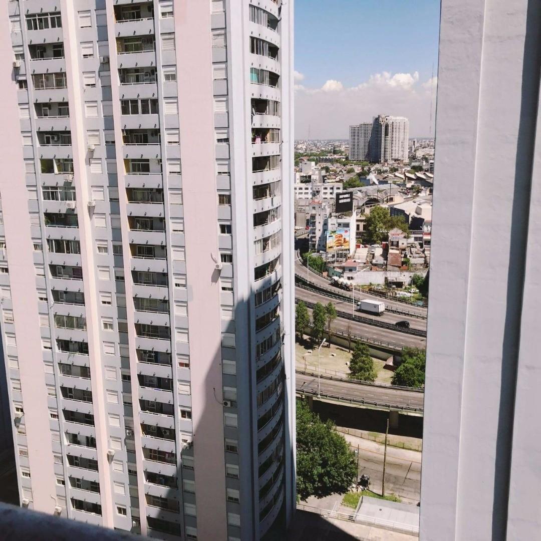 Departamento 3 ambientes Avellaneda